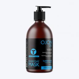 BELMA Kosmetik Ojon Oil Mask 500ml