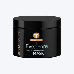 BELMA Kosmetik Excellence Mask 300ml