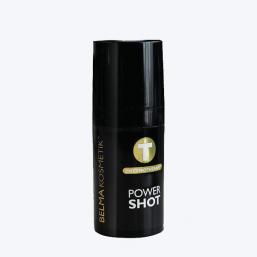 Belma Kosmetik T Power Shot 15 ml