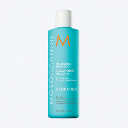 MOROCCANOIL Hidrating Shampoo 250ml