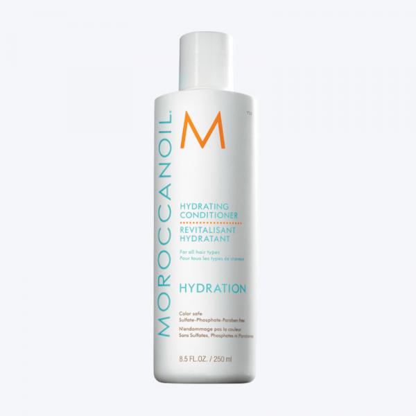 MOROCCANOIL Hidrating Conditioner 250ml