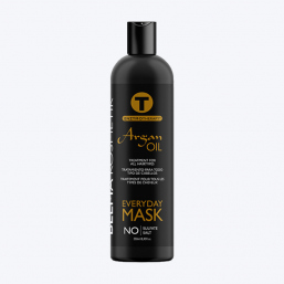 BELMA Kosmetik Argan Oil Mask 250ml