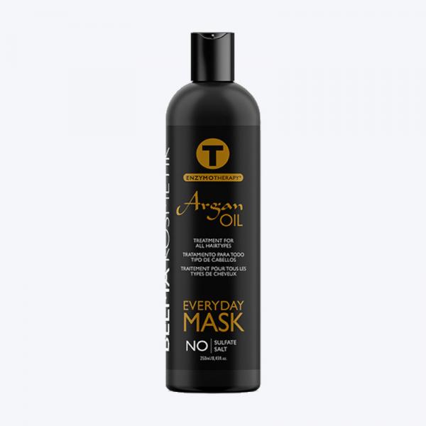 BELMA Kosmetik Argan Oil Mask 250ml